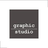 graphic_studio_logo